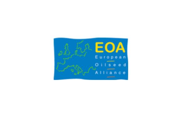 Alliance européenne pour les oléagineux