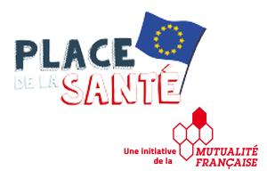 La Mutualité Française