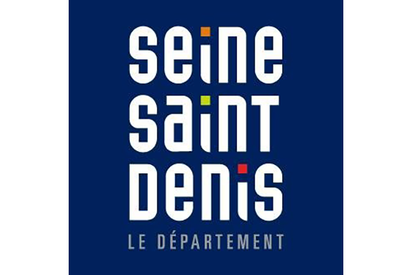 Département de la Seine-Saint-Denis