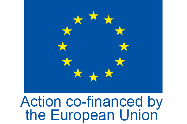 Commission européenne - Direction générale de l'agriculture et du développement rural